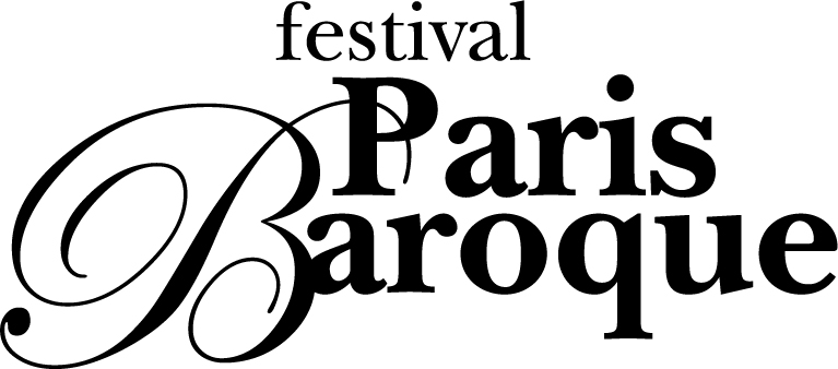 Festival Baroque – Paris
